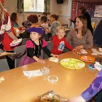 St.Klaas 2015 - DSC02814