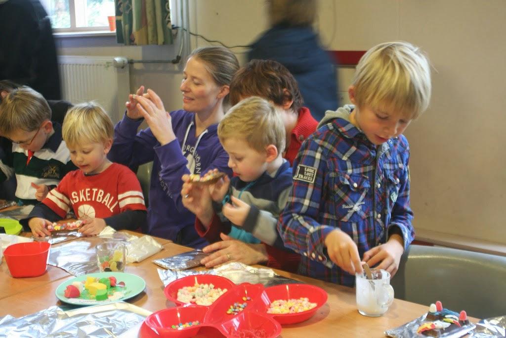Sinter-Klaas-2013 - St_Klaas_A (53)