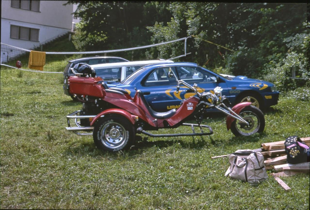 2001 Sommerlager - Sola01_043
