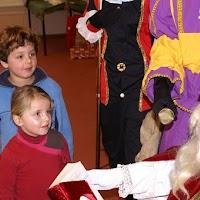 SinterKlaas 2007 - PICT3779