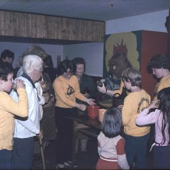 1980 Lokalfest - Lokalfest80_017