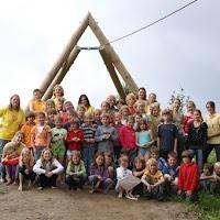 Kampeerweekend 2007 - PICT2846