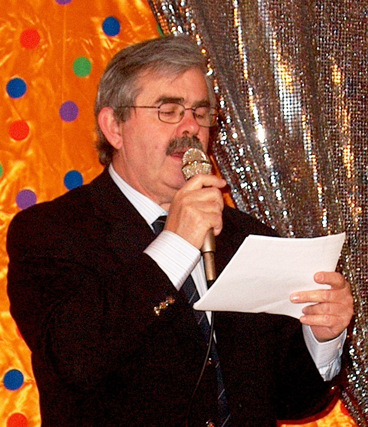 Speeltuin Show 2005 - IM005081