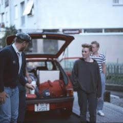 1986 Sommerlager JW - SolaJW86_057