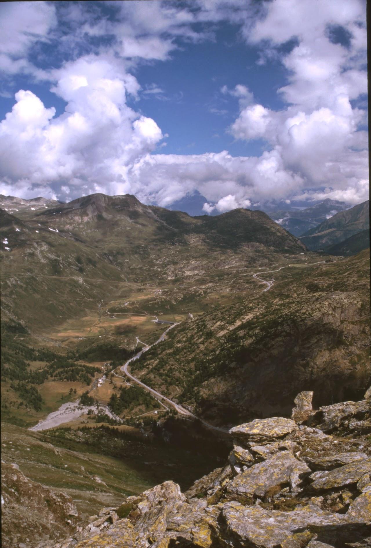 1995 Sommerlager - Sola95_223