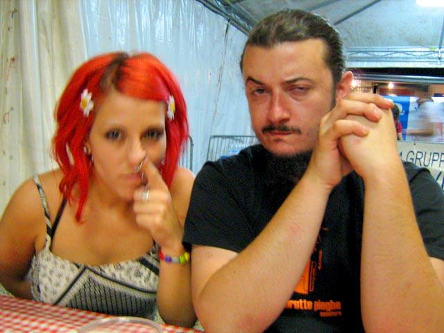 Vespalloza - 2007-06-09/10 Raduno Lonigo