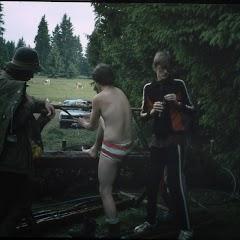 1980 Sommerlager - Sola80_144
