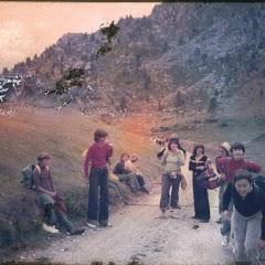 1974 Sommerlager - Sola74_122