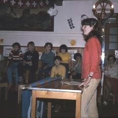 1980 Sommerlager - Sola80_066