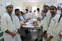bakery-by-priyanka-(1)-bng-kolkata-hotel-management