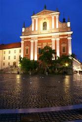 slovinsko08067