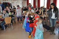 SVJS_Kinderfasching2015_011