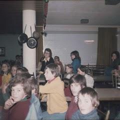 1975 Kluftfest und Elternabend - Elternabend75_005