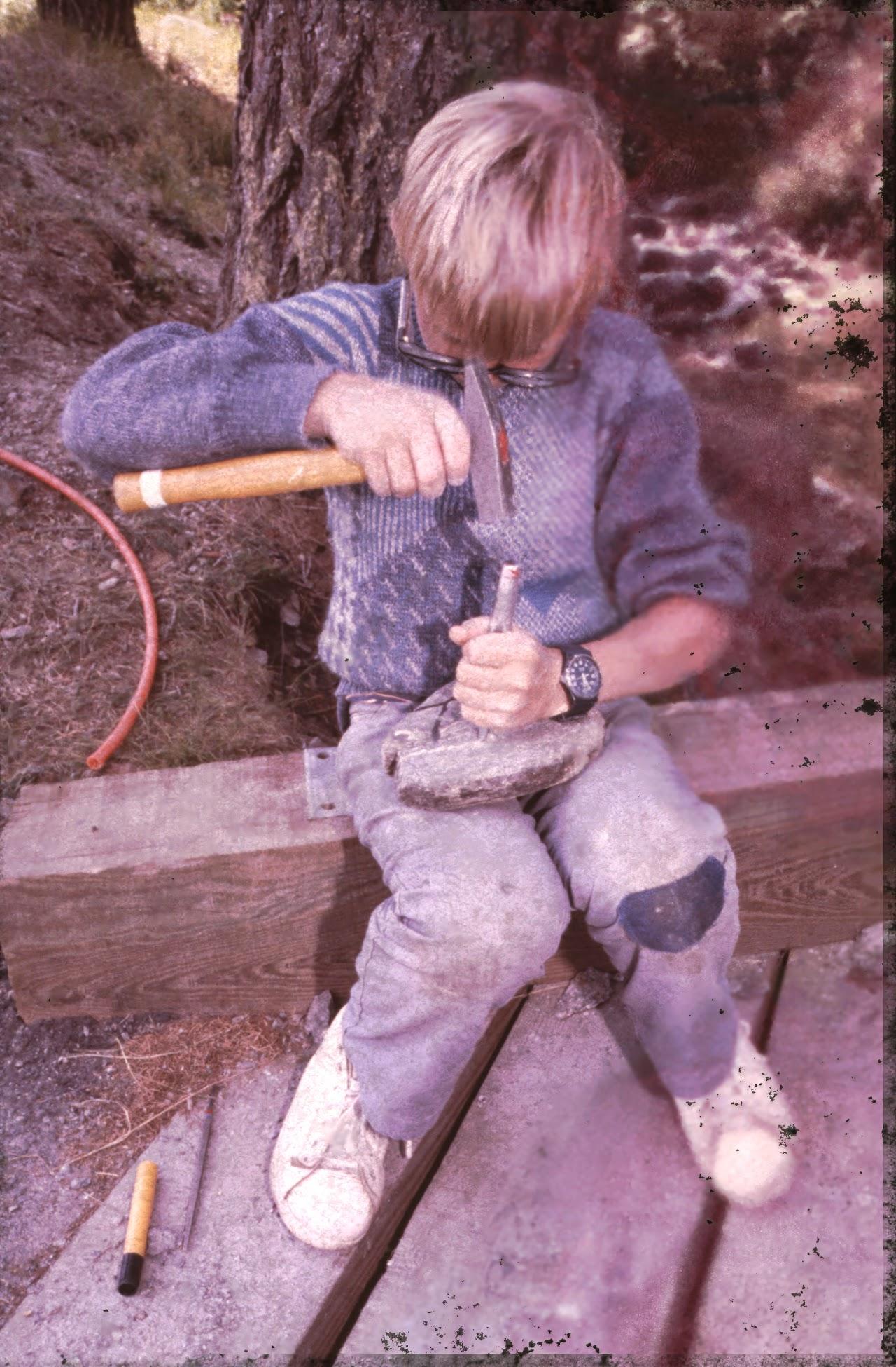 1986 Sommerlager BR - SolaBR86_170