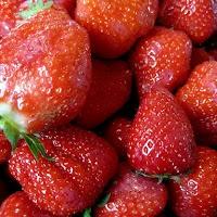 Fruit - juni2009 006