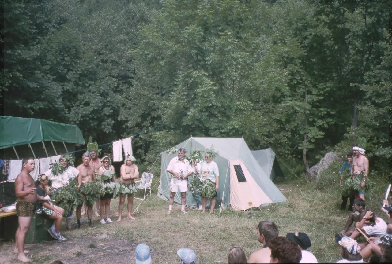 1993 Sommerlager - Sola93_004
