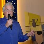 Eric HOESLI, Professeur à L'EPFL et UNIGE et également expert du monde russe contemporain