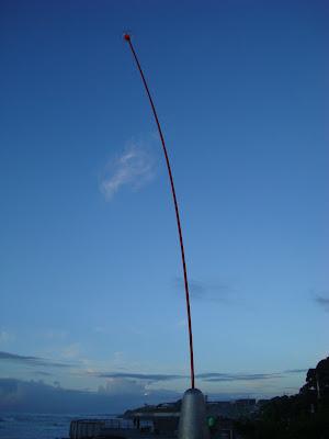 The Wind Wand