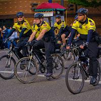 20111015__Portland_PA150814
