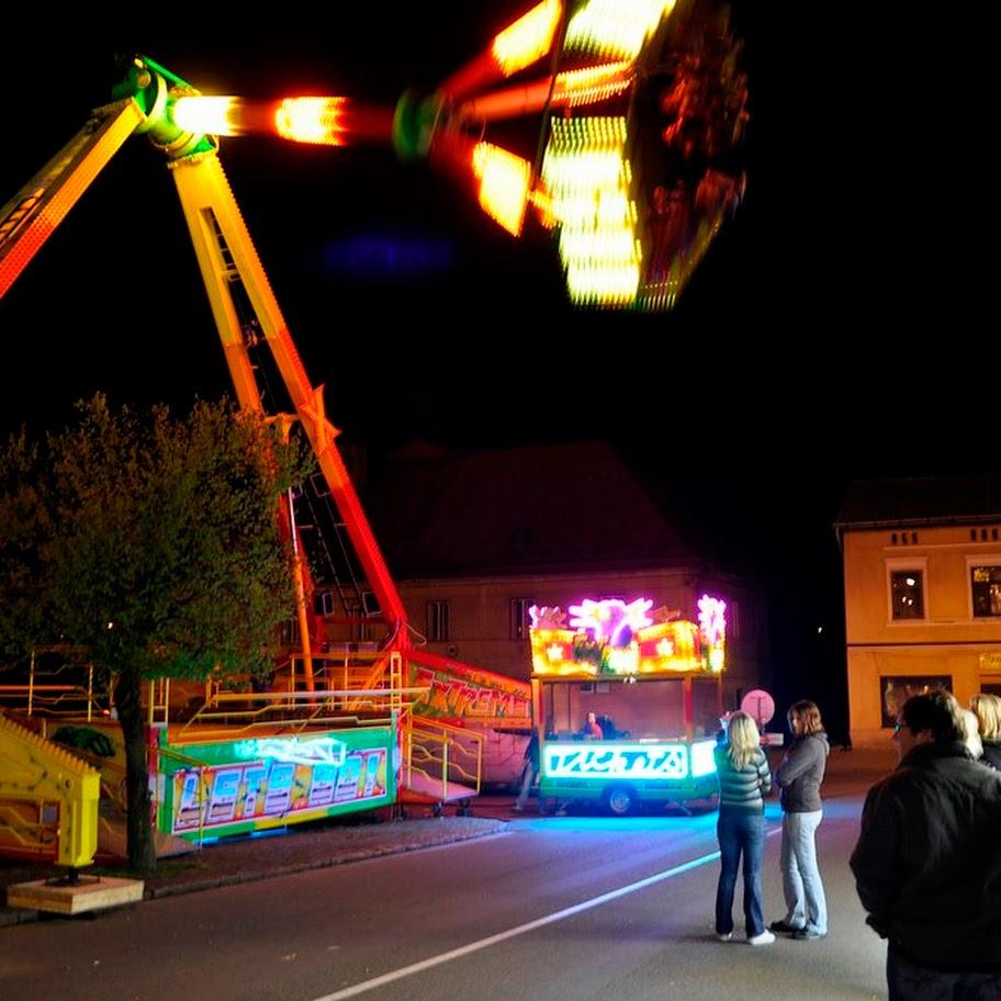 Pout Trhová Kamenice 2010 - _DSC96...