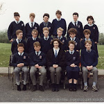 Corby_3rd year