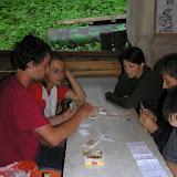 Deskové a stolní hry (2)