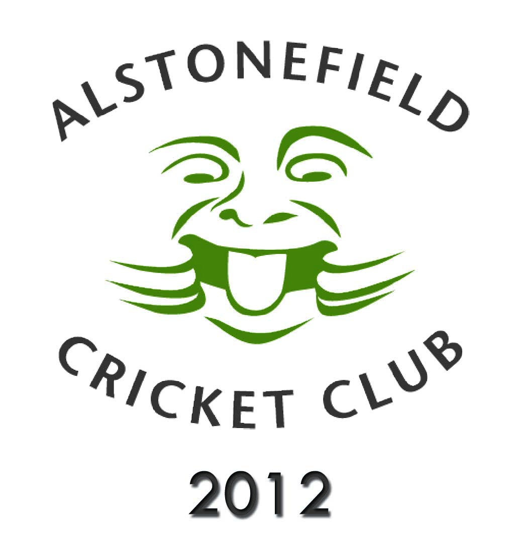 Alstonefield Cricket 2012