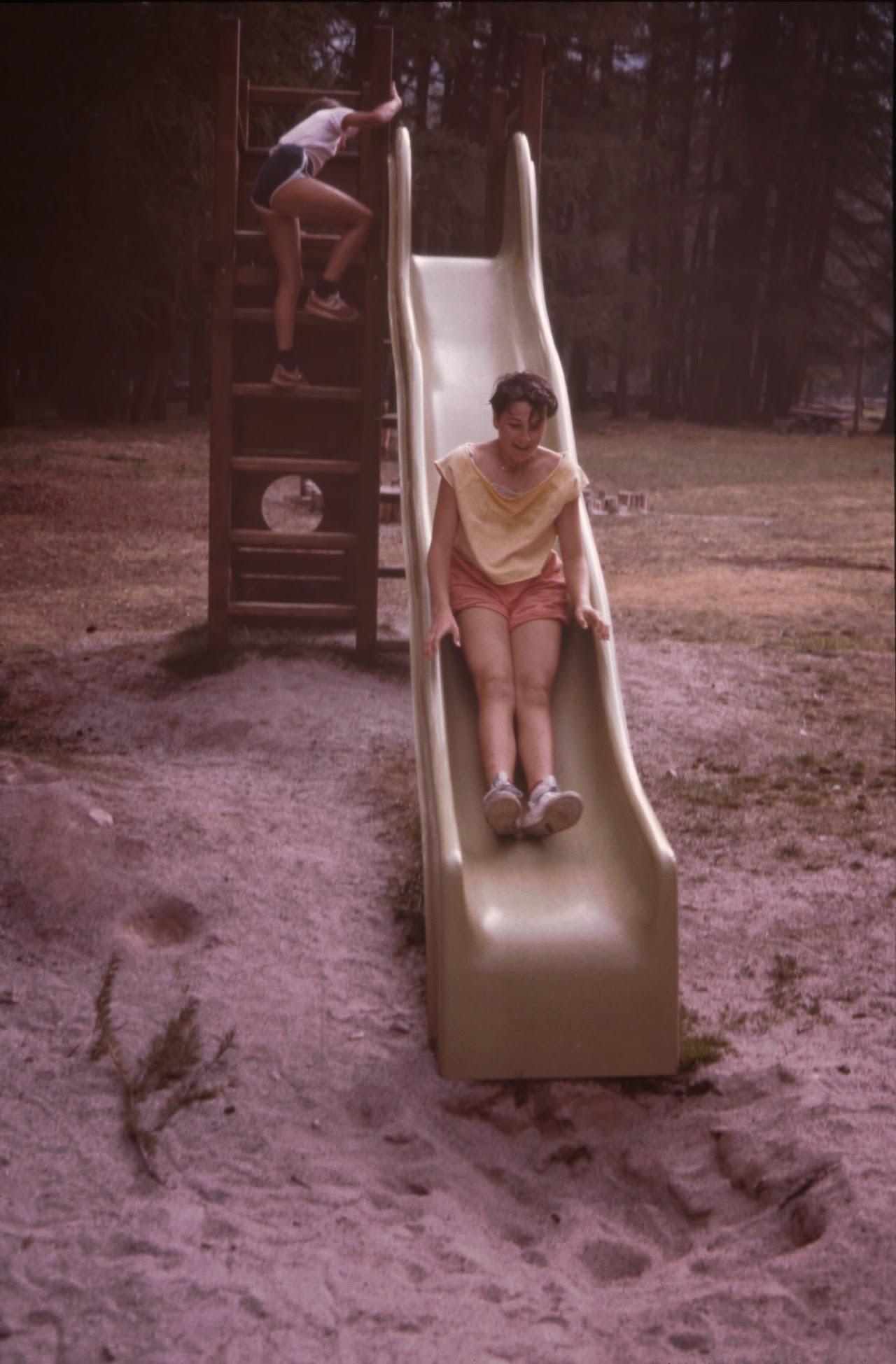 1986 Sommerlager BR - SolaBR86_141