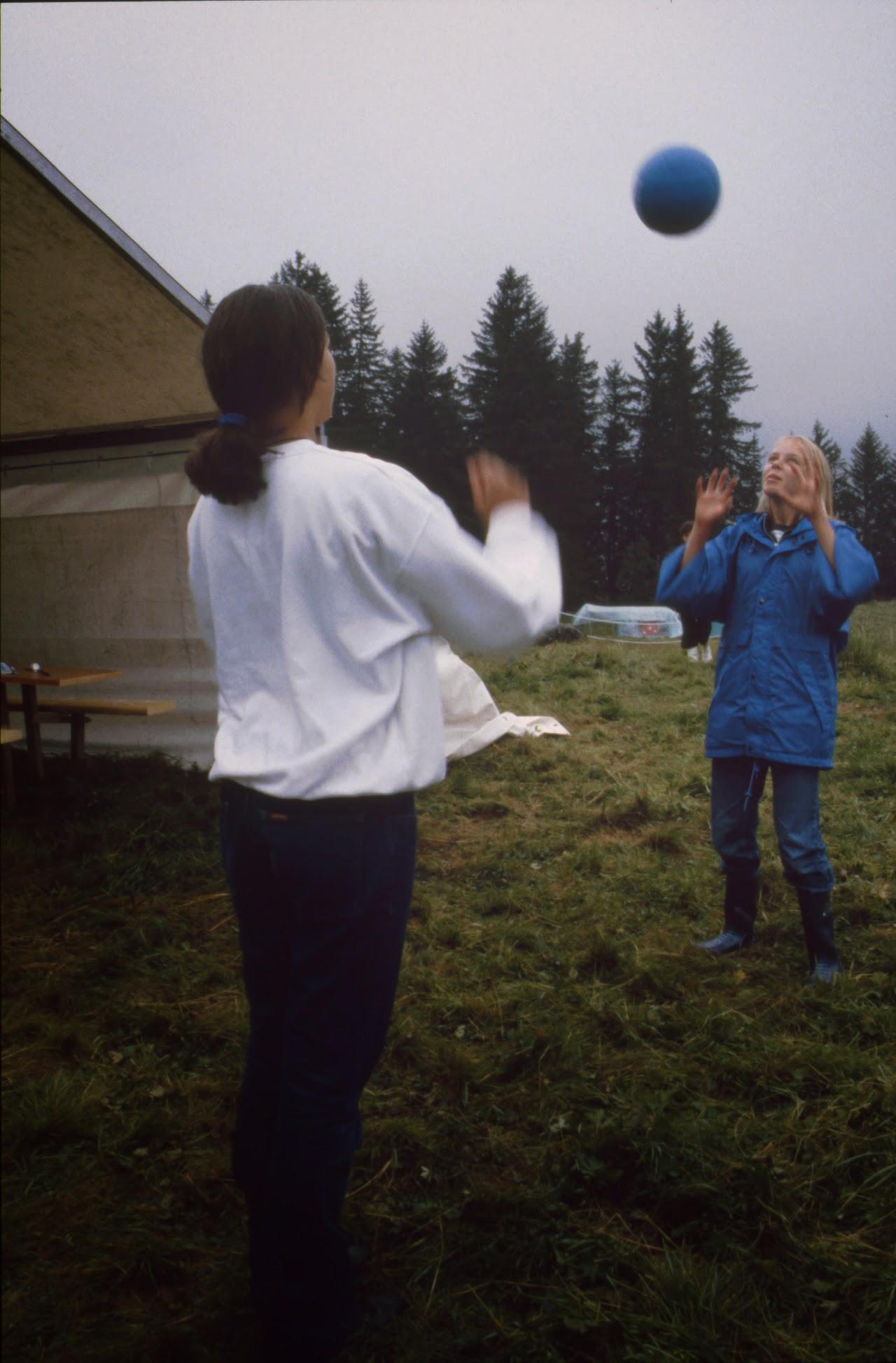 1997 Sommerlager - Sola97_236