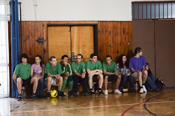 FT2012_priebeh006