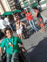 012 Primavera Solidaria 25.06.05