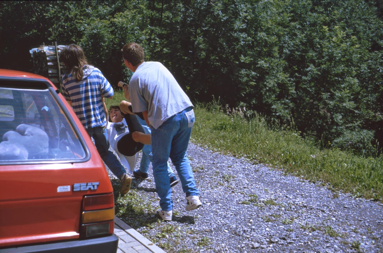 1993 Jugendsonntag - Jugendsonntag93_002