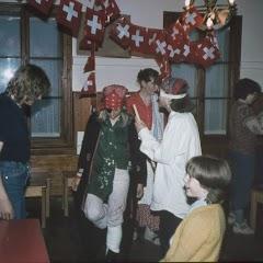 1980 Sommerlager - Sola80_049