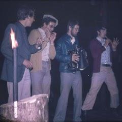 1974 Sommerlager - Sola73_004