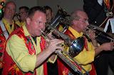 2008/2009 Prinsverkiezing