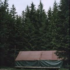 1980 Sommerlager - Sola80_127