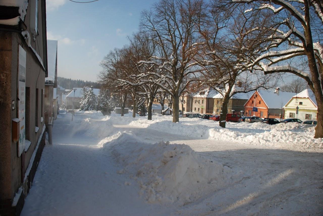 Zima 2009-10 - IMG-3