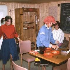 1987 Sommerlager BR - SolaBR87_094
