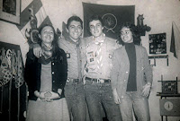expo-scout 1978 (5)