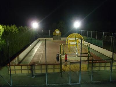 Bild-52