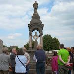 2014/06/01 funeraire wandeling (2)