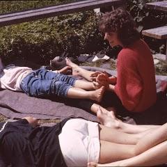 1987 Sommerlager BR - SolaBR87_149