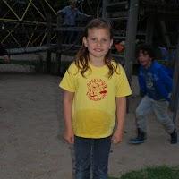 Kampeerweekend 2010 Deel 2 - DSC_1690