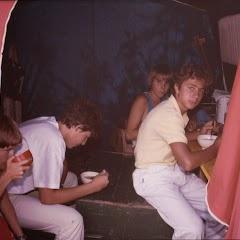 1986 Sommerlager BR - SolaBR86_084