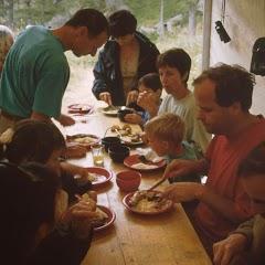 1995 Sommerlager - Sola95_199