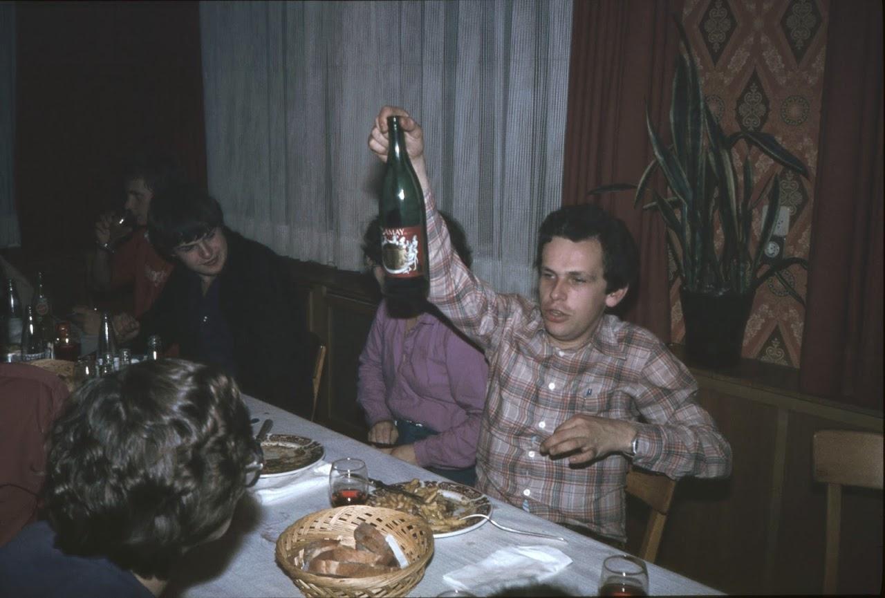 1980 Sommerlager - Sola80_056