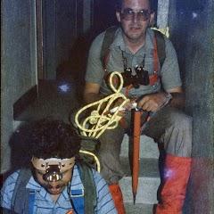 1981 Sommerlager JW - SolaJW81_006