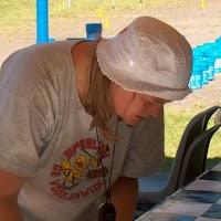 Kampeerweekend 2005 - kw2005_279