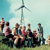 1968 Sommerlager