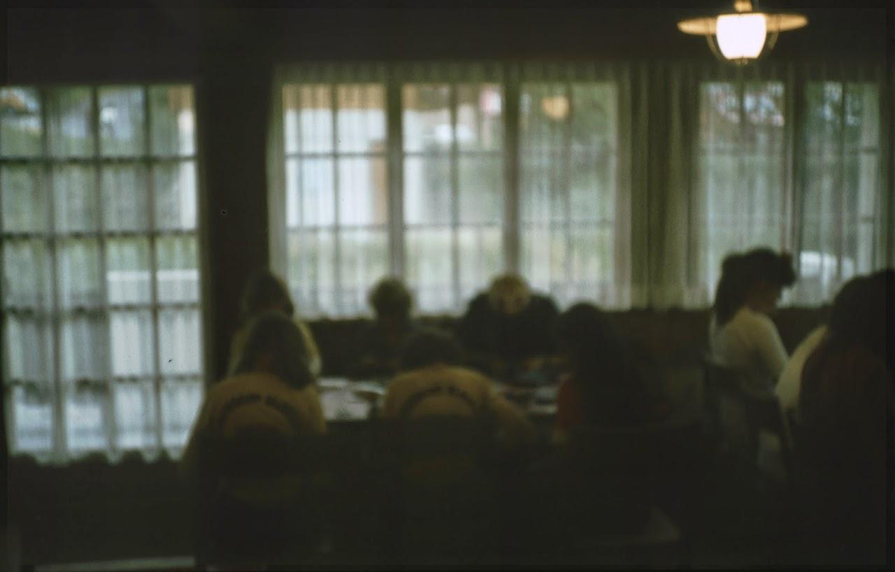 1982 Sommerlager - Sola82_117
